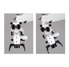 Mikroskop pendelfunksjon