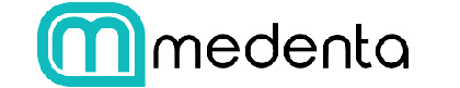 edenta logo liten