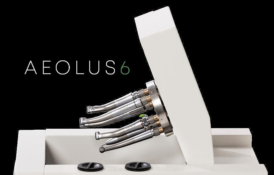 Aeolus 6